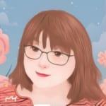 米田 美香子